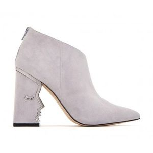 Katy perry boots gypsy beige timeless queen unique